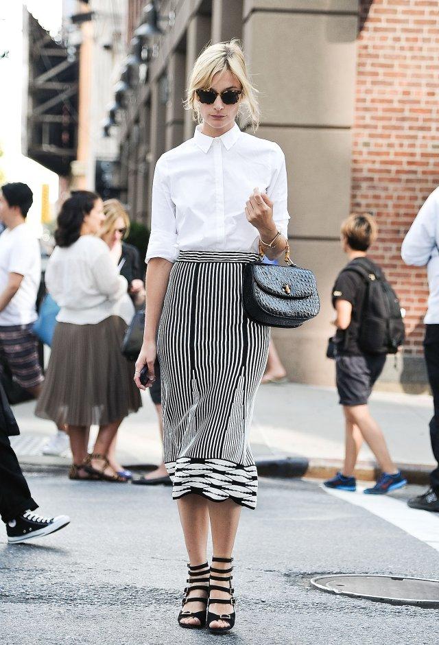 NYFW-Street-Style-Day-4-8